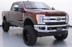 If chevy don't start putting rear a/c vents in their trucks they will leave me with no other choice Chevy Diesel Trucks, Ford Diesel, Lifted Ford Trucks, 4x4 Trucks, Chevrolet Trucks, Cool Trucks, 1957 Chevrolet, Chevrolet Impala, Pick Up