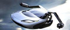 InfoNavWeb                       Informação, Notícias,Videos, Diversão, Games e Tecnologia.  : Japão quer lançar carro que voa antes dos Jogos Ol...