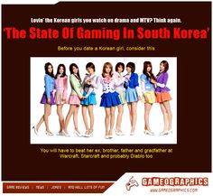 Before dating a Korean girl, consider this very carefully