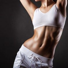 http://www.skinnymom.com/2014/01/19/12-ways-to-maximize-your-fitness-routine/