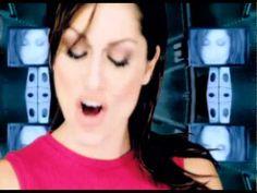 Δέσποινα Βανδή - Άπαπα (Despina Vandi - Apapa) World Music Awards, Greek Music, Girl Names, Music Videos, Dance, Songs, Ethnic, Audio, Random