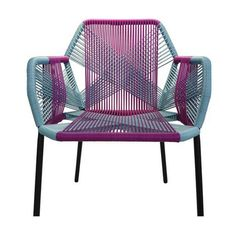 231 best outdoor images in 2019 lawn furniture outdoor furniture rh pinterest com