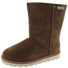 BEARPAW Women's Payton Boot
