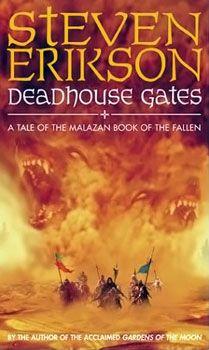Finished reading it, fantastic book, sooo full of epic fantasy :)