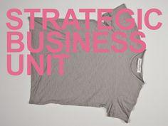 SBU cotton tee shirt.