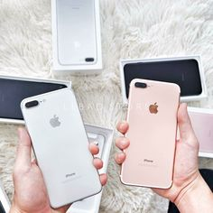 Iphone Uk, Apple Iphone, Coque Iphone, Free Iphone, Iphone 7 Plus, Iphone Cases, Iphone 7plus Rose Gold, Apple Brand, Cute Cases