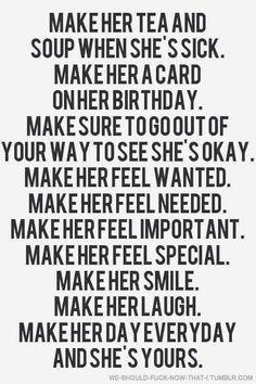 It's not hard to make us girls happy ☺️ #happy #love