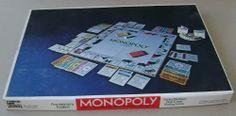 Vintage 1974 Monopoly Anniversary Edition Board Game Smartbuy,http://www.amazon.com/dp/B005I6IJZO/ref=cm_sw_r_pi_dp_b7O8rb18YABVMVDF