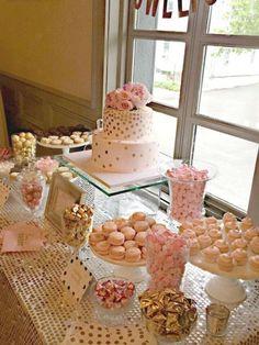 Find out about Bubbly Bar, Blush, Pink & Gold Bridal/Wedding ceremony Bathe Cele. Find out about Bubbly Bar, Blush, Pink & Gold Bridal/Wedding ceremony Bathe Celebration Concepts Gold Bridal Showers, Gold Baby Showers, Bridal Shower Party, Bridal Party Foods, Bridal Shower Snacks, Bridal Shower Tables, Wedding Showers, Bubbly Bar, Mimosa Bar
