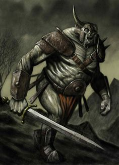 In Irish mythology, were a semi-divine race who inhabited Ireland in ancient times. They may have once been believed to be the beings who preceded the gods, similar to the Greek Titans. Mythological Creatures, Mythical Creatures, Greek Titans, Irish Mythology, Myths & Monsters, Humanoid Creatures, Legends And Myths, World Of Darkness, Irish Celtic