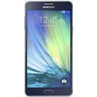 Celular e Smartphone Smartphone Samsung Galaxy A7 SM-A700 Desbloqueado