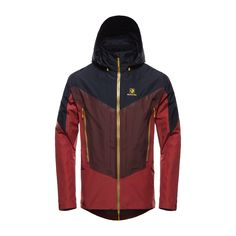 Style and elegance smart ideas for climbing this coming summer time. Outdoor Wear, Outdoor Outfit, Casual Skirt Outfits, Sport Outfits, Trekking Outfit, Mens Outdoor Jackets, Hiking Jacket, Mens Flannel Shirt, Outdoor Apparel