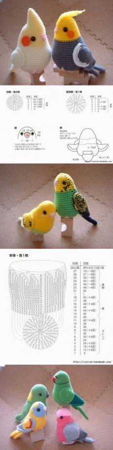 knitting-pro.com