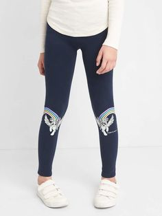 4e31852a9cc60 My Little Pony soft terry leggings #Comfy#terry#French Olivia