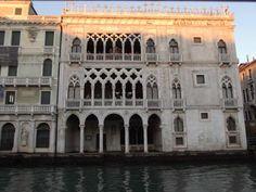 3 Days in Venice: Travel Guide on TripAdvisor