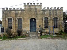 Bandera Natural Museum Bringing Juric Life To The Texas Hill Country