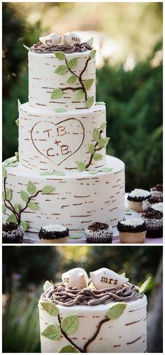 Hochzeitstorte                                                                                                                                                                                 Mehr