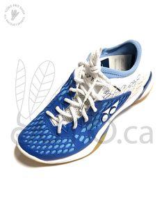 Yonex Power Cushion 03Z Ladies Court Shoes  Blue . Yumo Pro Shop - Racquet  Sports online store 0c7bcd984