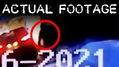 Couple Mysteriously Dies, Then A Security Camera Reveals CHILLING Clues ... Terrifying Stories, True Crime, Security Camera, Chilling, Scary, Couple, Backup Camera, Spy Cam, Im Scared