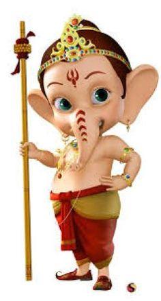 🌺 Ganesh Chaturthi September 🌺 - Lord Ganesha (Ganpati, Vinaya k, Pillaiyar) Cute Creative HD Photos/Wallpapers - Ganesh Ji Images, Ganesha Pictures, Krishna Images, Ganesh Wallpaper, Ganesh Pic, Ganesh Lord, Ganesh Statue, Lord Shiva, Mobile Wallpaper