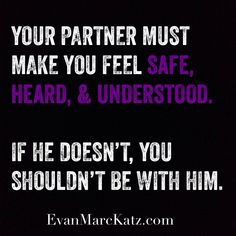 Quotes About Love And Relationships, Relationship Quotes, Marriage Advice, Dating Advice, Confused Quotes, Listening Quotes, I Love Him, Love You, Dating Book