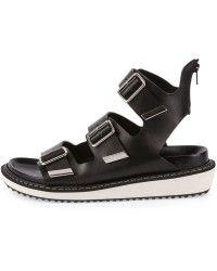 8381c074b634 63 Best Mens sandals images