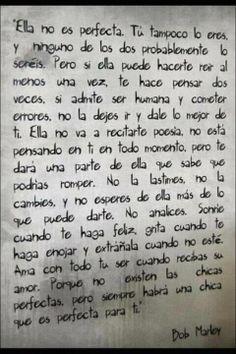 Esto es amor!/fatoG