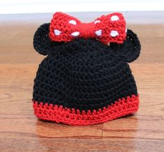 Minnie Mouse, I saw this product on TV and have already lost 24 pounds! http://weightpage222.com