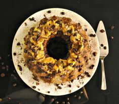 coffee cake! Coffee Cake, Exotic, Sweets, Cakes, Cooking, Desserts, Kitchen, Tailgate Desserts, Deserts