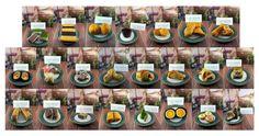 Menyediakan Snack Box, Kue Jajanan Pasar, Rasa Kue Enak, Higienis, Kemasan Food Grade, Dan Harga Terjangkau. Delivery Area Jakarta, Depok, Bekasi, Tangerang, dan Sekitarnya.