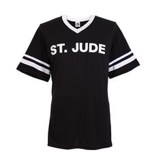 1000 images about st jude 39 s children 39 s hospital on for St jude marathon shirts