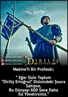 #TR #Vatan #Bayrak #MİLLET #OSMANLIDEVLETİ #özelharekat #komando #Jöh #pöh #asker #polis #Ottoman_1453_2023 #yucelturanofficial #Türkiye #Bayrak #Ertuğrul #RecepTayyipErdoğan #başkan #jandarma #Osmanlı_1453_2023 #erdemözveren #OsmanlıTorunu #EvladıOsmanlı #başkanRte #Reis #Sarpertr #kabe #kabeimamı #islam #din #islambirliği #son_dakika58 #demetakalın #onedio #youtube #DevletBahçeli #gündem #şiirsokakta #arabindefteri #fetemeninkiralligi #medine #yunusemreyazıcı #OttomanEmpire…