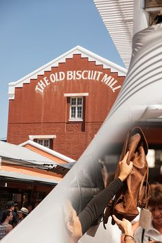 Visit this page to learn more about The Old Biscuit Mill, our opening hours and parking information. We also have a map of The Mill for easy navigation. Saturday Morning, Home And Away, Cape Town, How To Introduce Yourself, Places Ive Been, Biscuit, Old Things, Travel, Viajes