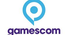 gamescom award The winners of the gamescom award 2016 have been announced: The…