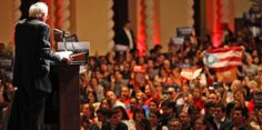 Bernie Sanders insta al rescate financiero de Puerto Rico - http://bambinoides.com/bernie-sanders-insta-al-rescate-financiero-de-puerto-rico/