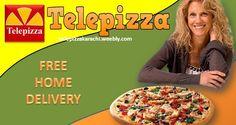 telepizza pizza domicilio telepizza