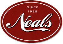Neals Lodges - Cabins and Lodging in Concan, TX along the Frio River. - Frio River