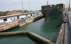 Panamá busca nuevos espacios de liderazgo regional para impulsar el Transporte Marítimo de Corta Distancia (TMCD) que ostenta en el marco del Proyecto Mesoamérica a fin de lograr una mayor integración, incrementar el comercio intrarregional y crear fuentes de empleo.