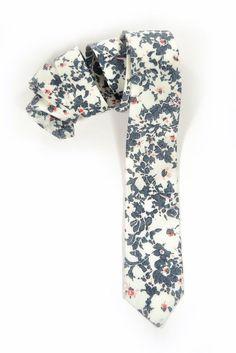 Floral Tie Gifts For Men Floral Pocket Square Wedding Bow Tie Groomsmen Gift Beige Tie Wedding Dress Wedding Attire Mens Ties ELOISE