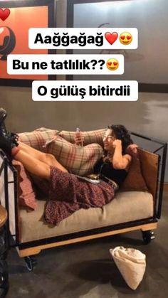 Turkish Fashion, Yard, Celebrities, Home Decor, Novels, Patio, Celebs, Decoration Home, Room Decor