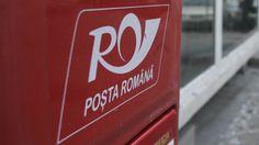 Termenul de privatizare a POŞTEI, PRELUNGIT. Guvernul restructurează compania şi datorii / Foto: cronicaromana.ro