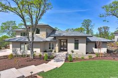 5375 Da Vinci Dr, El Dorado Hills, CA 95762 - Home For Sale and Real Estate Listing - realtor.com®
