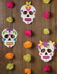 Uma festa da Frida Kahlo é certamente diferente. Ao invés de um tema de desenho animado, uma personagem das artes plásticas tão colorida, controversa e símbolo de tantas resistências. A ...