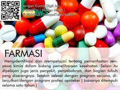Farmasi