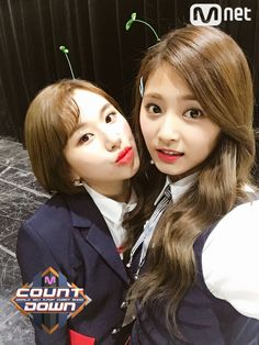 Find images and videos about kpop, twice and chaeyoung on We Heart It - the app to get lost in what you love. Bts Twice, Twice Jyp, Twice Once, Nayeon, Extended Play, South Korean Girls, Korean Girl Groups, K Pop Chart, Twice Chaeyoung