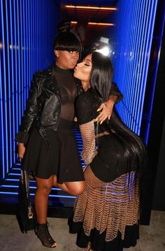 - love you for LIFE 😘♥️🥳🍭🥰🥳 Blessings to the Birthday boy Tyga Queen Pictures, Tyga, Nicki Minaj, Bad Girl Aesthetic, Most Beautiful Women, Boy Birthday, Fashion Photo, Outfit Of The Day, Rap