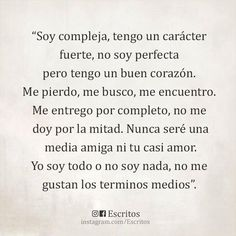 Autoayuda y Superacion Personal Meaningful Quotes, Inspirational Quotes, Favorite Quotes, Best Quotes, Frases Instagram, Frases Love, Love Phrases, Messages, Spanish Quotes