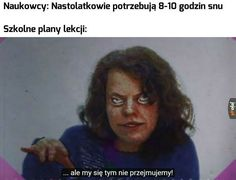 Wszystkie memy z neta :v # Humor # amreading # books # wattpad Very Funny Memes, Wtf Funny, Hilarious, Funny Picture Quotes, Funny Pictures, Meme Generation, Dark Sense Of Humor, Past Tens, Aesthetic Memes