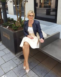 Jadwiga Hankus (@jadwigahankus) • Zdjęcia i filmy na Instagramie Instagram Posts, Style, Fashion, Swag, Moda, Fashion Styles, Fashion Illustrations, Outfits