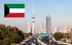 Salaries in Kuwait. How Much Salary Do Workers Receive In Kuwait. Salaries for the Popular Jobs in Kuwait. Minimum wage for workers in Kuwait. Moving Expenses, Industry Sectors, Job Career, Current Job, Civil Service, Minimum Wage, History Teachers, National Guard, Creative Industries